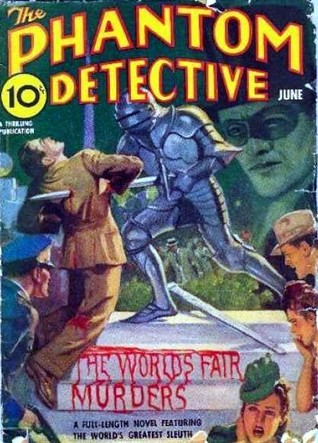 the-phantom-detective-the-world-s-fair-murders-june-1939-27-2