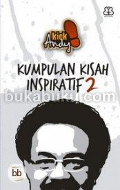 kick-andy-kumpulan-kisah-inspiratif-2