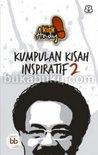 Kick Andy: Kumpulan Kisah Inspiratif 2
