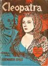 Cleopatra: Bintang Asmara dari Mesir