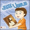 Jake & Jesus by Kelly Hagen