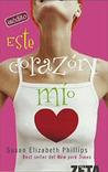 Este corazón mío by Susan Elizabeth Phillips