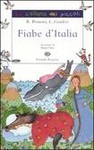 fiabe-d-italia