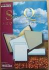 Selected Qatari Short Stories
