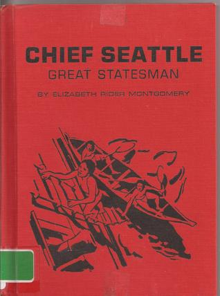 chief-seattle-great-statesman-garrard