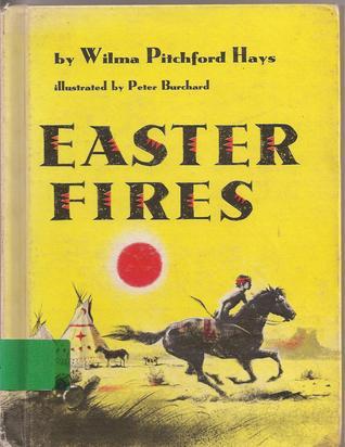 Easter Fires