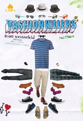 Fashion killers