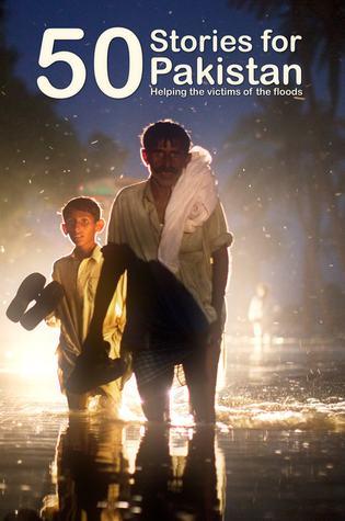 50 Stories for Pakistan by Robert J. McCarter