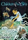 Children of the Sea, Volume 4 (Children of the Sea, #4)
