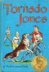 Tornado Jones