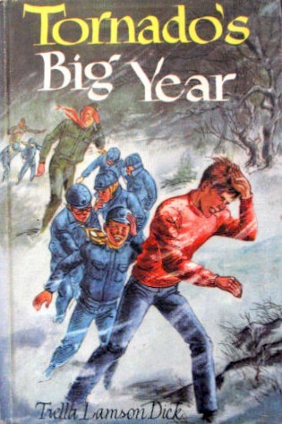 tornado-s-big-year