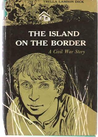 island-on-the-border-a-civil-war-story