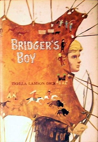 bridger-s-boy