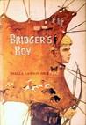 Bridger's Boy