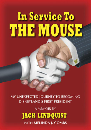 In service to the mouse my unexpected journey to becoming 9769484 fandeluxe Choice Image