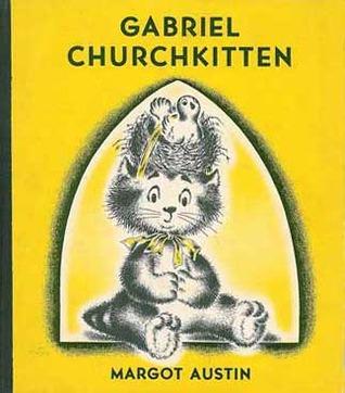 gabriel-churchkitten