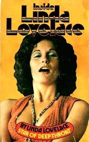 inside-linda-lovelace