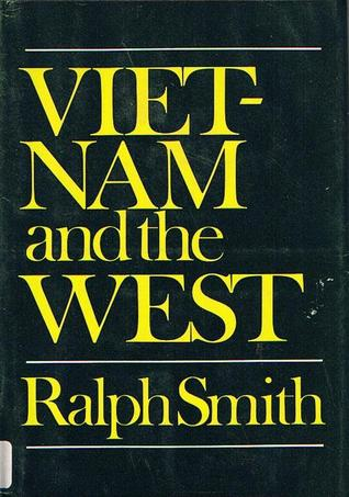 Viet-Nam and the West