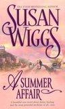 A Summer Affair (Calhoun Chronicles #5)