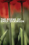 The Poems of Emil...