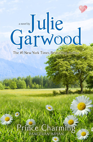 Julie free garwood charming prince download epub by