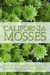 California Mosses