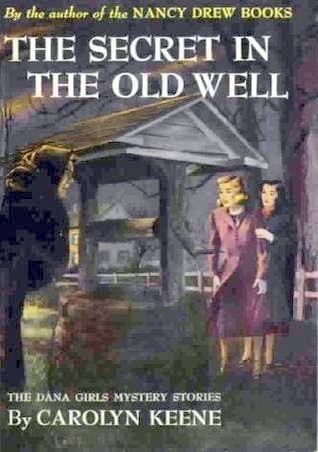 the-secret-in-the-old-well