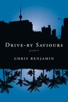 Drive-By Saviours
