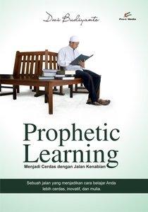 Prophetic Learning