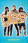 Summer Break (Glee, #3)