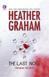 Harapan Terakhir by Heather Graham