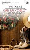 Christmas Cowboy - Natal Sang Koboi (Long, Tall Texans #14.5)