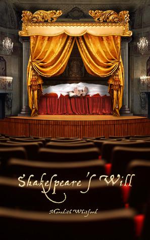 shakespeare-s-will