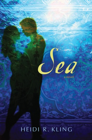 Sea by Heidi R. Kling