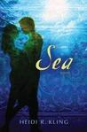 Sea (Sea #1)