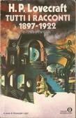 Tutti i racconti 1897-1922