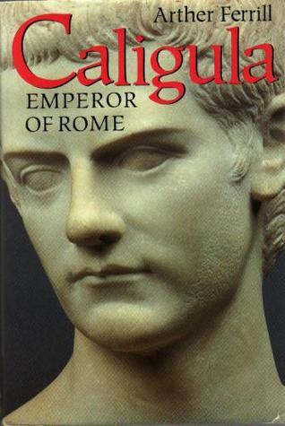 Caligula: Emperor of Rome