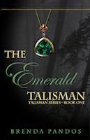 The Emerald Talisman