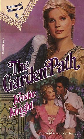 the-garden-path-harlequin-historical-120