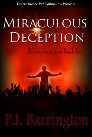 miraculous-deception