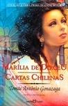Marília de Dirceu & Cartas Chilenas
