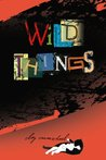 Wild Things by Clay Carmichael