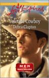 Yuletide Cowboy (Men of Mule Hollow, #3)