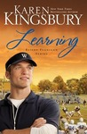 Learning (Bailey Flanigan, #2)