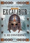 Il re d'inverno by Bernard Cornwell