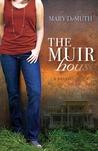 The Muir House