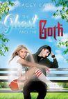 The Ghost and the Goth (The Ghost and the Goth, #1)