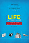 Life After College by Jenny Blake