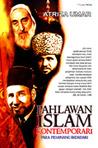 Pahlawan Islam Kontemporari by Atriza Umar