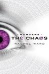 The Chaos by Rachel Ward